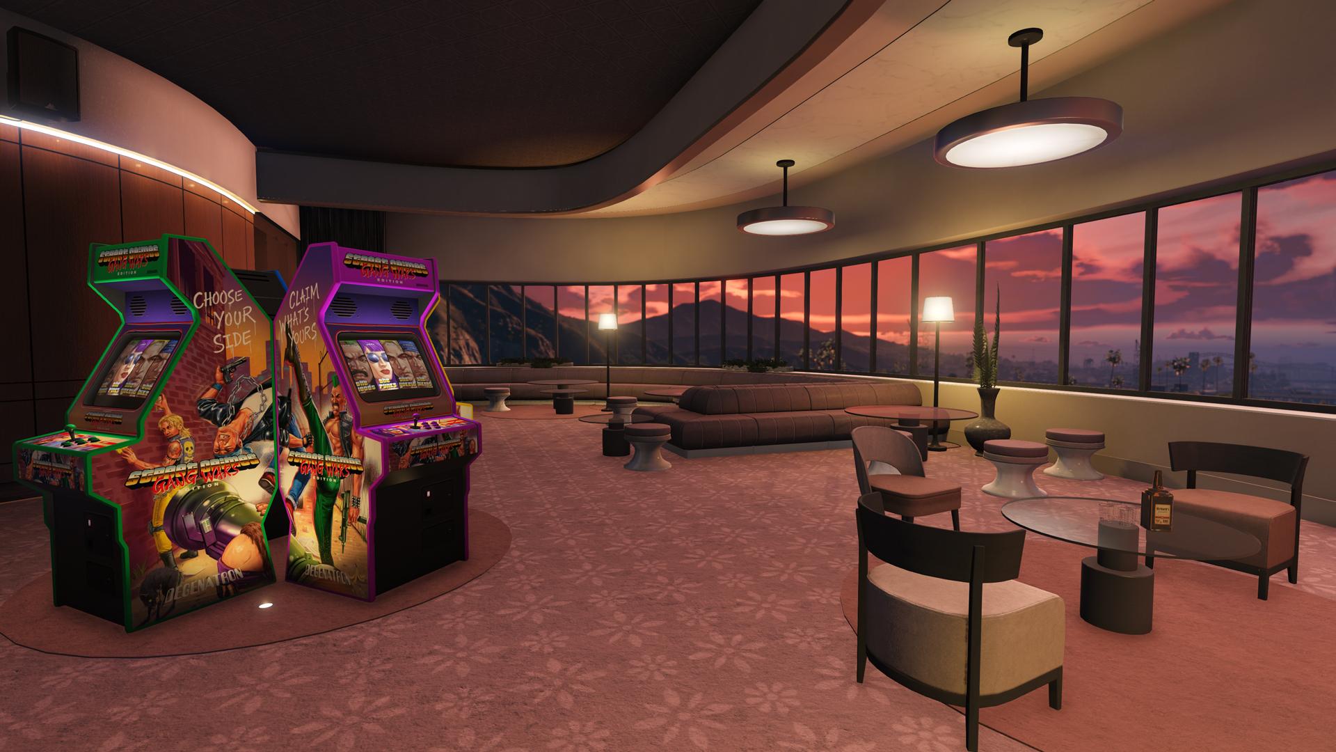 Casino Hilden
