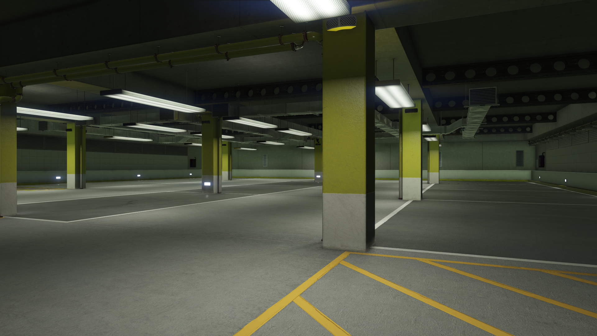 garage casino